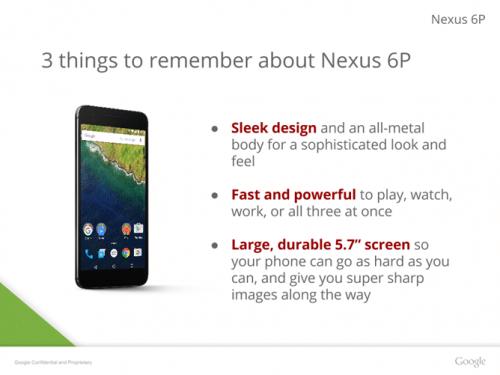 nexus6p-presentation3