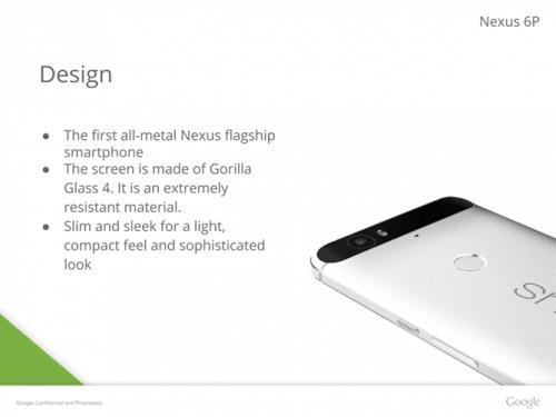 nexus6p-presentation8