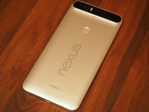 nexus6p-review151
