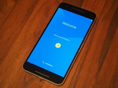 nexus6p-review231