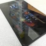 新型Nexus7のリーク画像・動画&初代Nexus7とのスペック比較や価格、発売時期まとめ。