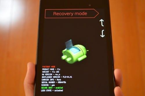 nexus7-2013-android4.4-root1
