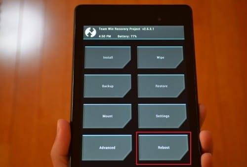 nexus7-2013-android4.4-root2