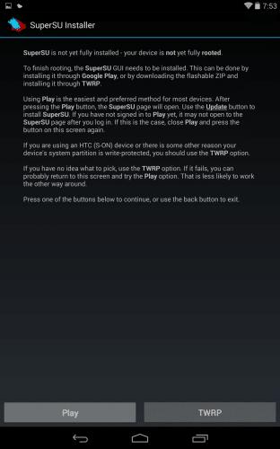 nexus7-2013-android4.4-root6