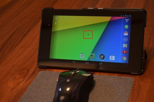 nexus7-2013-blutooth-mouse4