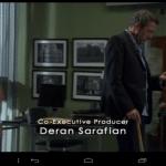 新型Nexus7(2013)でdビデオを見る方法(Android4.4.2まで対応)。
