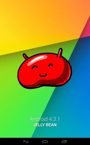 nexus7-2013-lte-android-4-3-16
