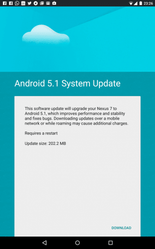 nexus7-2013-lte-android-5.1-lollipop