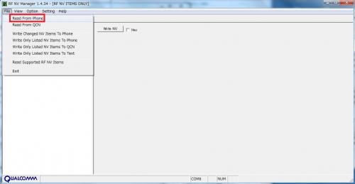 nexus7-2013-lte-plusarea15.14