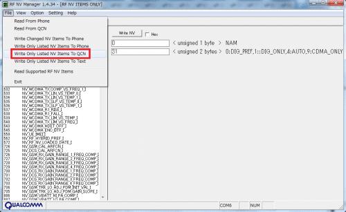 nexus7-2013-lte-plusarea15.4