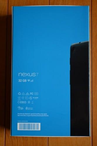 nexus7-2013-lte-sim-free8