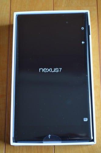 nexus7-2013-lte-sim-free9