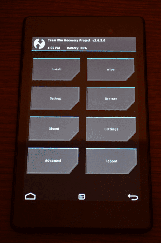 nexus7-2013-lte-twrp17