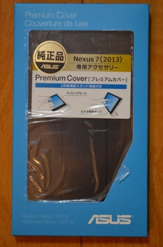 nexus7-2013-premium-cover-defective1