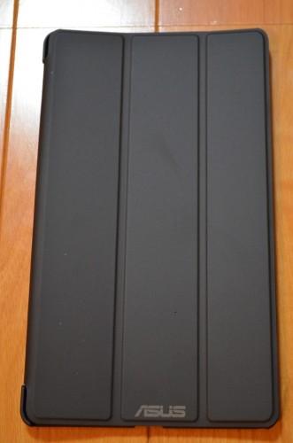 nexus7-2013-premium-cover-defective2