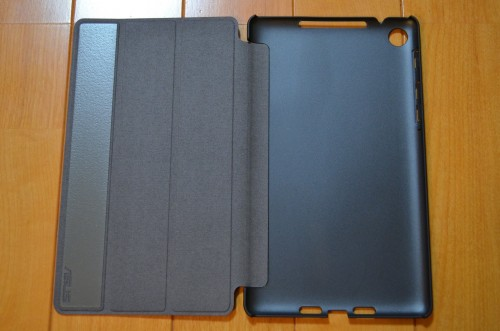 nexus7-2013-premium-cover-defective3