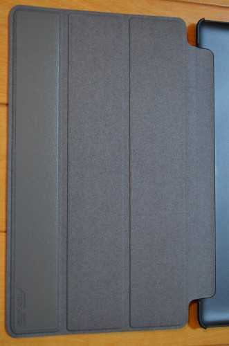 nexus7-2013-premium-cover-defective4