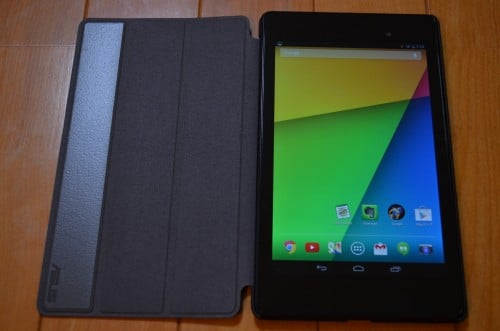 nexus7-2013-premium-cover-defective6