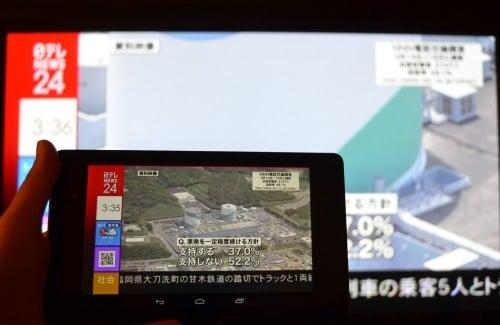 nexus7-2013-tv-realtime11