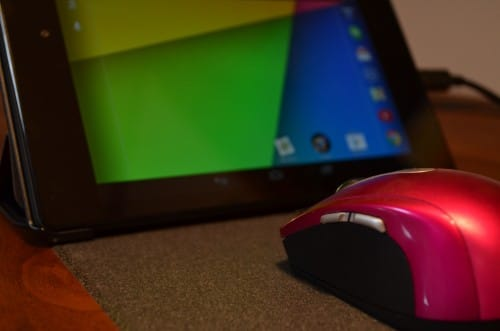 nexus7-2013-usb-mouse4