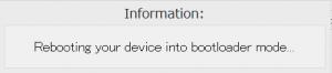 nexus7-2013-wugs-nexus-root-toolkit-bootloader-unlock5