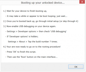 nexus7-2013-wugs-nexus-root-toolkit-bootloader-unlock9