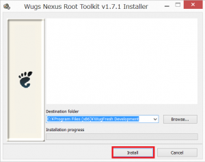 nexus7-2013-wugs-nexus-root-toolkit1