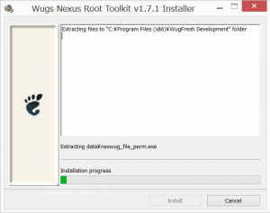 nexus7-2013-wugs-nexus-root-toolkit2
