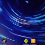 新型Nexus7(2013)のテーマをXThemeEngineを使って変更する方法。