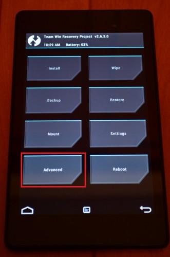 nexus7-3013-multirom-dualboot10