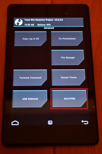nexus7-3013-multirom-dualboot11