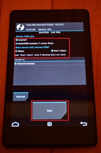 nexus7-3013-multirom-dualboot13