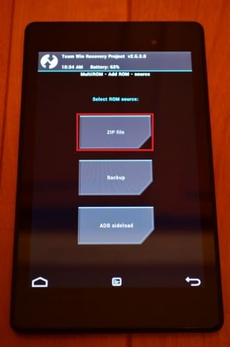 nexus7-3013-multirom-dualboot14
