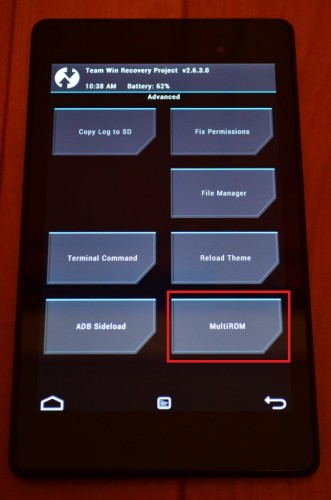 nexus7-3013-multirom-dualboot19