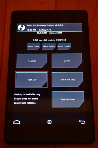 nexus7-3013-multirom-dualboot22