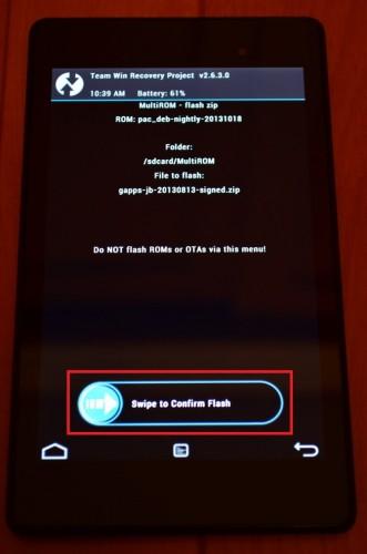 nexus7-3013-multirom-dualboot24