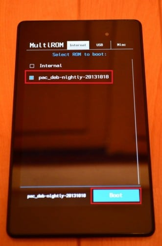 nexus7-3013-multirom-dualboot27