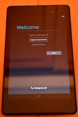 nexus7-3013-multirom-dualboot30