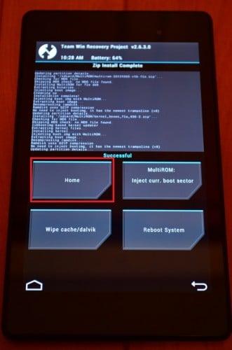 nexus7-3013-multirom-dualboot9