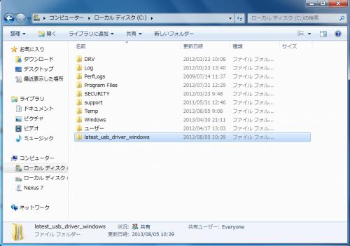 nexus72013driver4