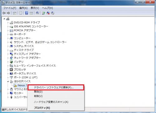 nexus72013driver7