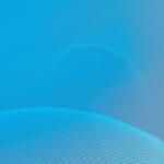 Android 4.2のNexus 7をタブレットUIに変更する方法。