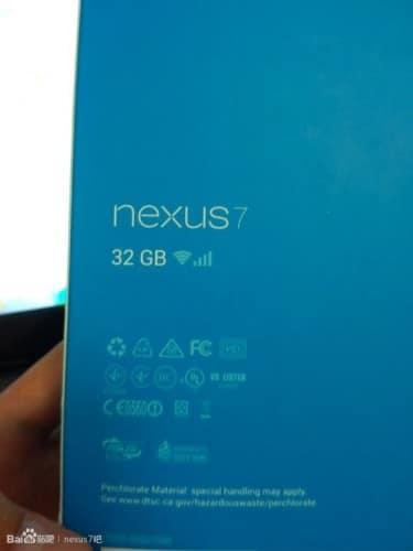 nexus7ltechina2