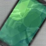今年発売されるNexusタブレットは8.9インチになるという情報。Googleは今後Androidの大画面化をメーカーに対して推進する模様。