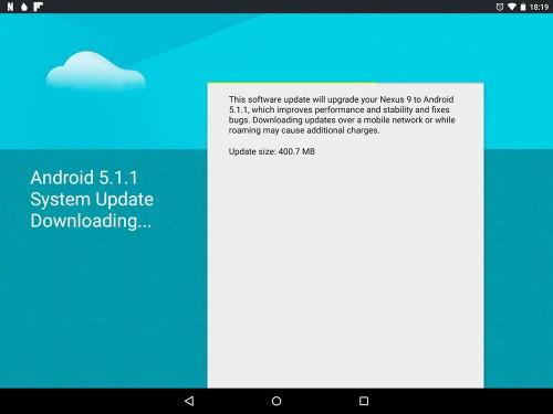 nexus9-5.1.1-ota-update