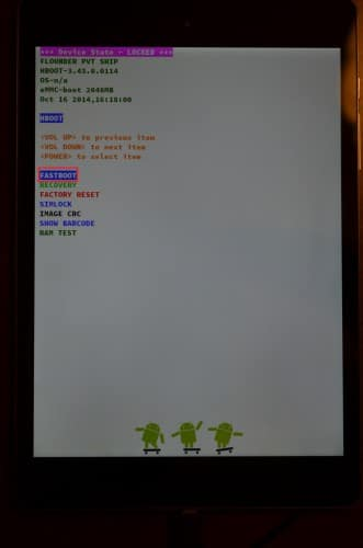 nexus9-bootloader-unlock0.1