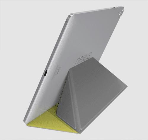 nexus9-cover2