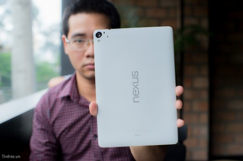 nexus9-hands-on-picture1