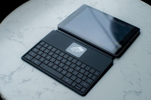 nexus9-hands-on-picture10