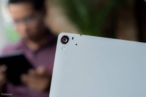 nexus9-hands-on-picture12
